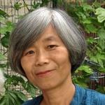 Tomoko Mori